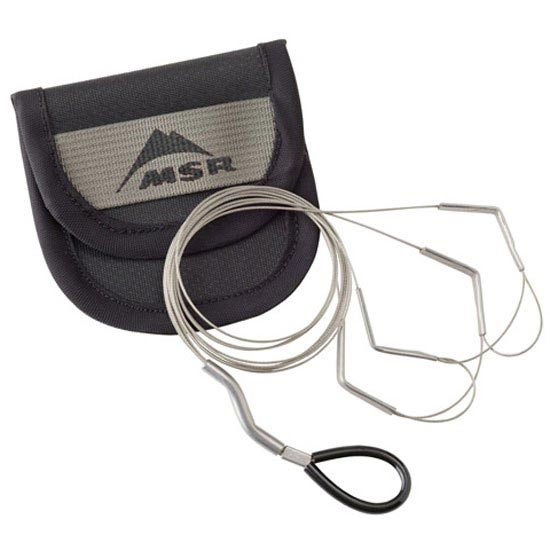Msr Reactor Hanging Kit -