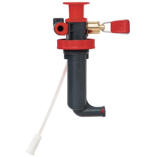 Msr Standard Fuel Pump -