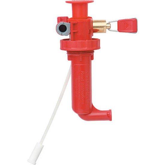Msr Dragonfly Fuel Pump -
