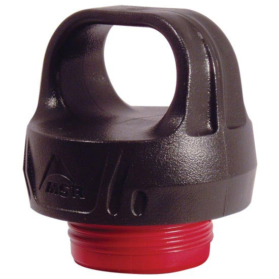 Msr Child Resistant Fuel Bottle Cap -