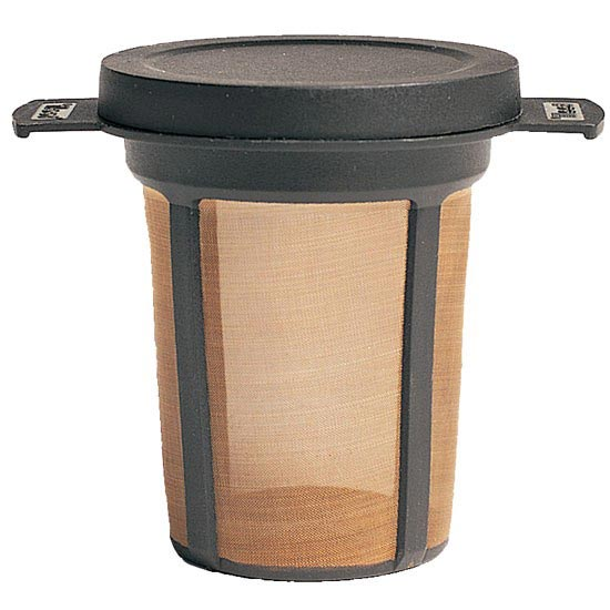 Msr Mugmate Coffee/Tea Filter -