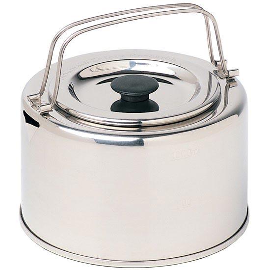 Msr Alpine 1.0L Teapot -
