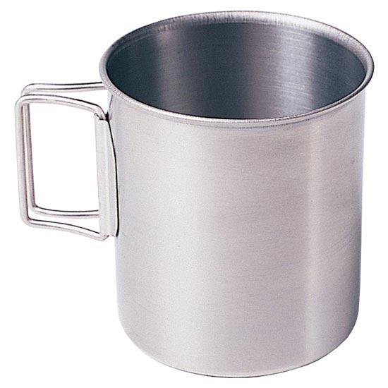 Msr Titan Cup -