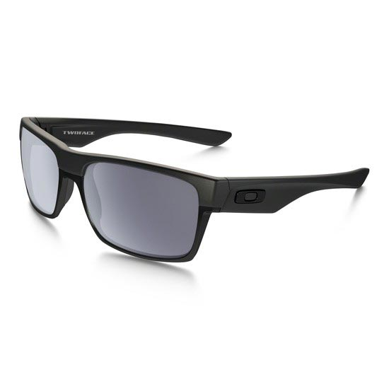 Oakley Two Face -