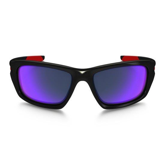Oakley Valve - Photo de détail