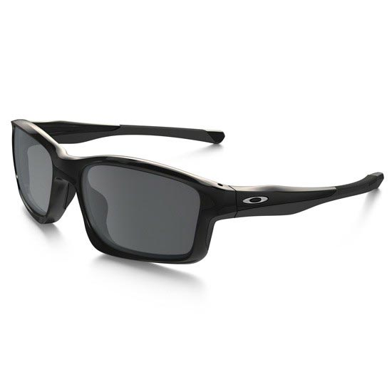 Oakley Chainlink - Polished Black