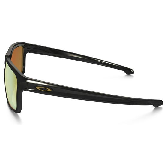 Oakley Sliver - Photo de détail