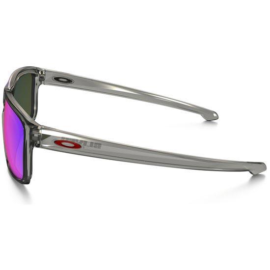 Oakley Sliver Polarizada - Photo de détail