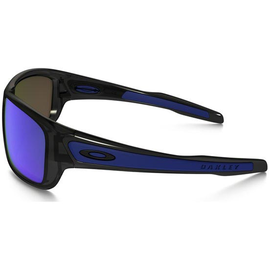 Oakley Turbine - Photo de détail