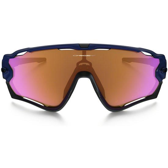 Oakley Jawbreaker Prizm Trail - Photo de détail
