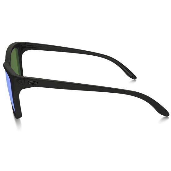 Oakley Hold On - Photo de détail