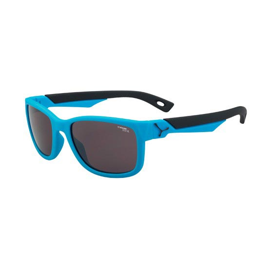 Cebe Avatar Jr - Matt Blue/Black