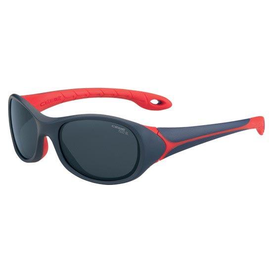 Cebe Flipper Kids - Marine Red