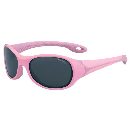 Cebe Flipper Kids - Light Rose