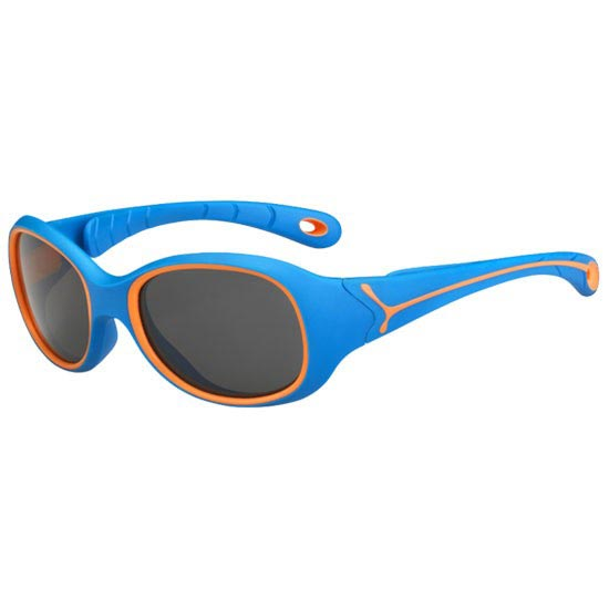 Cebe S'Calibur - Blue Orange