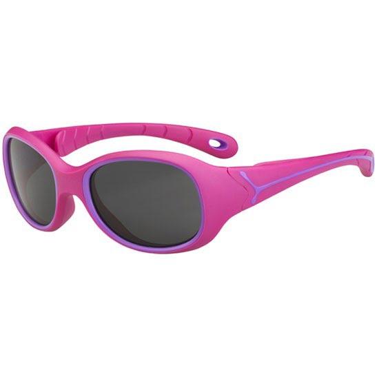 Cebe S'Calibur - Dark Pink