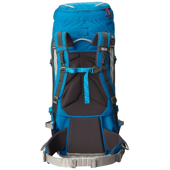 Mountain Hardwear Direttissima 35 OutDry® Backpack - Photo de détail