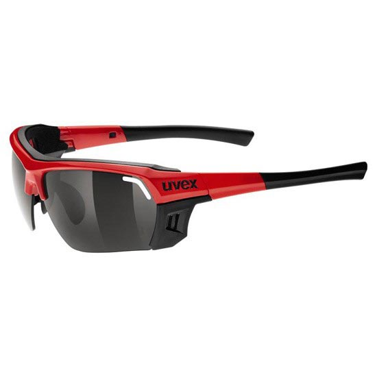 Uvex Sportstyle 303 Ultra - Red