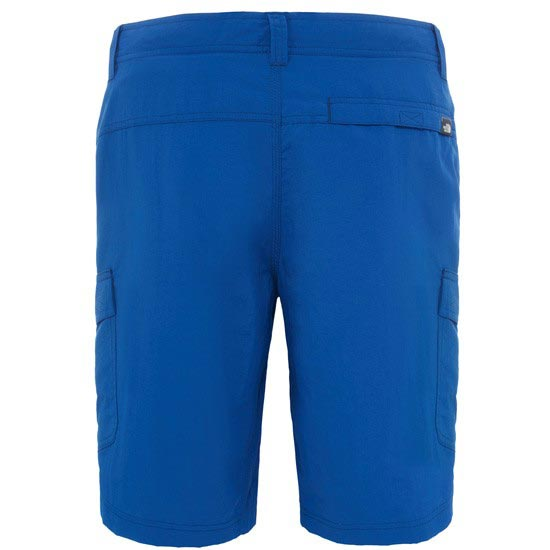 The North Face Horizon Shorts - Photo de détail