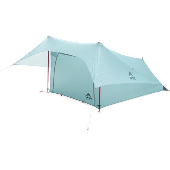 Msr Flylite Tent -