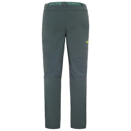 The North Face Speedlight Pant - Foto de detalle