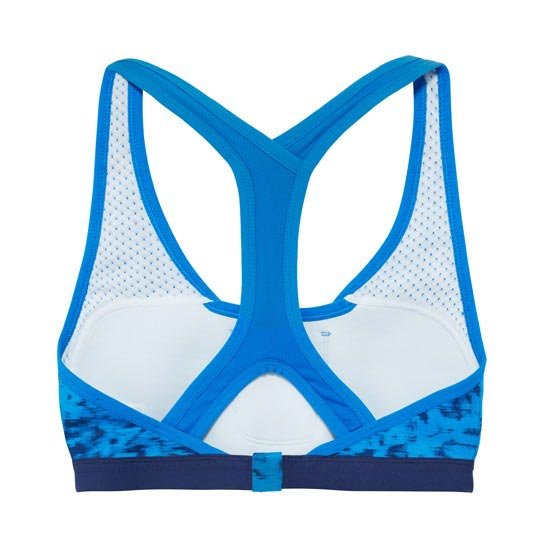 The North Face Stow-n-go III Bra W - Photo de détail