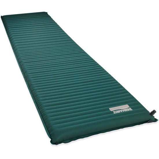 Therm-a-rest Voyager R Wide - Forest Green