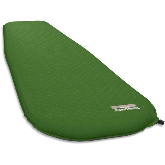 Therm-a-rest Trail Lite W - Cover Print