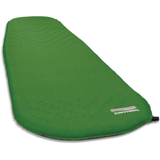 Therm-a-rest Trail Lite W L - Cover Print