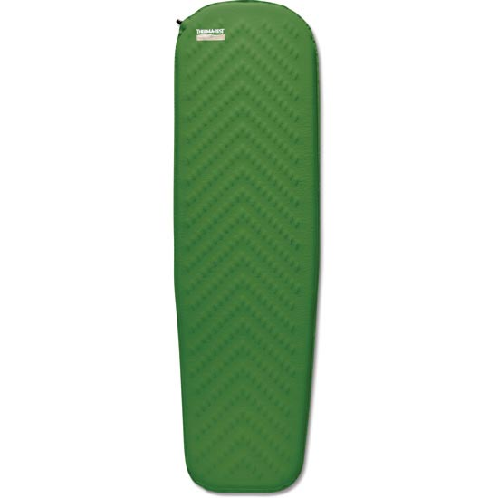 Therm-a-rest Trail Lite L - Clover