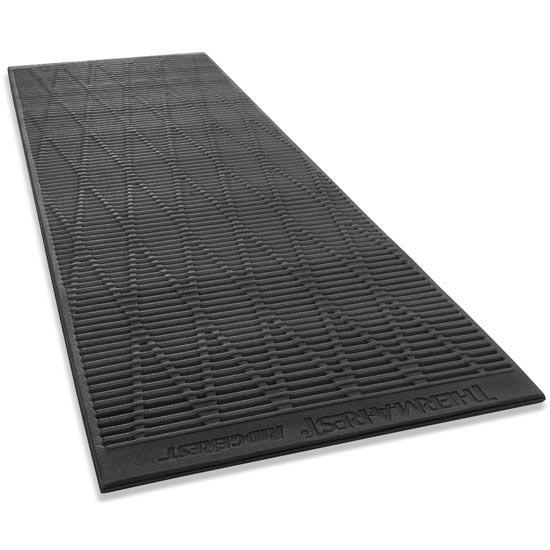 Therm-a-rest Ridgerest Classic Large - Charcoal