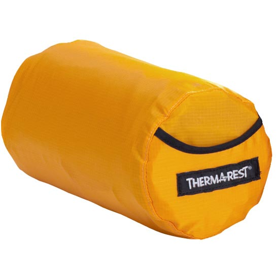 Therm-a-rest Universal Stuffsack 2 L - Naranja