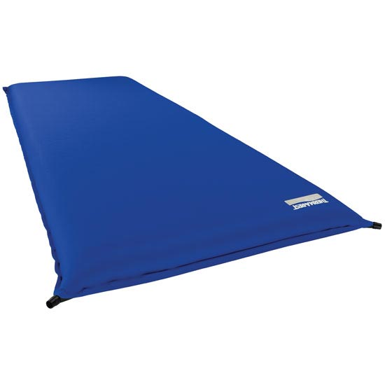 Therm-a-rest Mondoking XXL - Nautical Blue