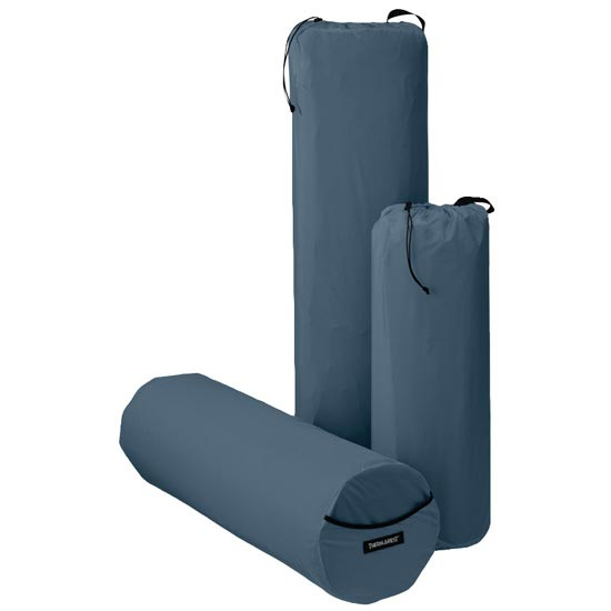 Therm-a-rest Universal Stuffsack 15 L - Photo de détail