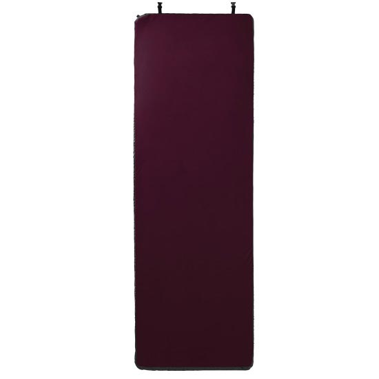 Therm-a-rest NeoAir Dream XL - Port Wine