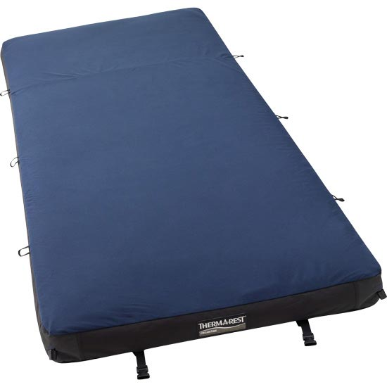 Therm-a-rest Dreamtime L - Dark Blue