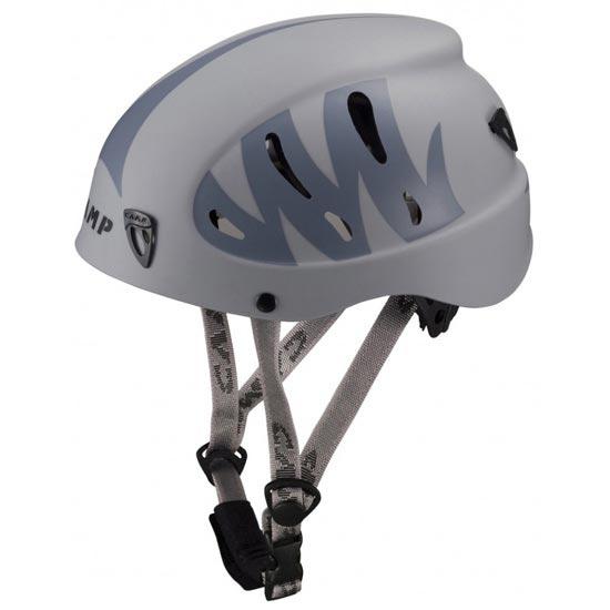 Camp Armour Helmet - Anthracite