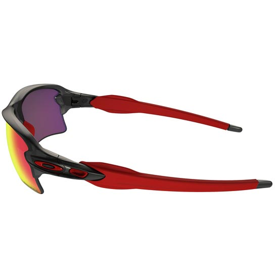 Oakley Flak 2.0 XL - Photo de détail
