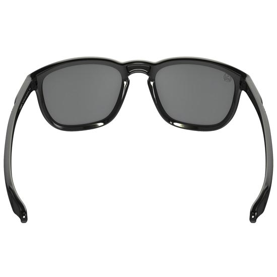 Oakley Enduro SW Polarized - Photo de détail