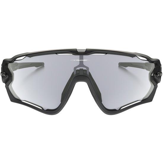 Oakley Jawbreaker Photochromic - Photo de détail