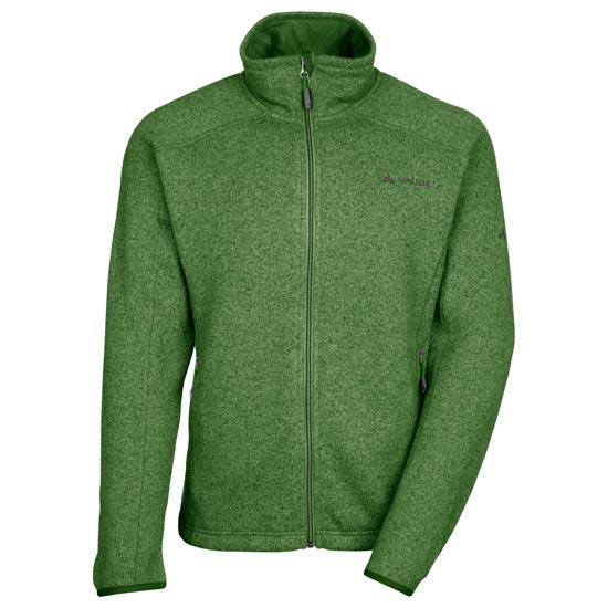 Vaude Rienza Jacket - Cactus