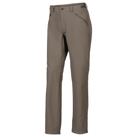 Vaude Rokua Pants - Coconut