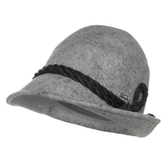Vaude Trekking Hat W - Grey