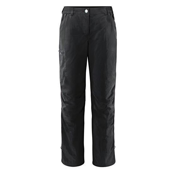Vaude Farley Pants IV W - Black