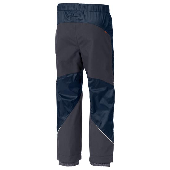 Vaude Escape Pants V Kids - Detail Foto