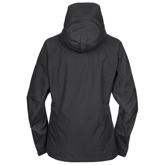 Vaude Escape Pro Jacket W - Photo of detail