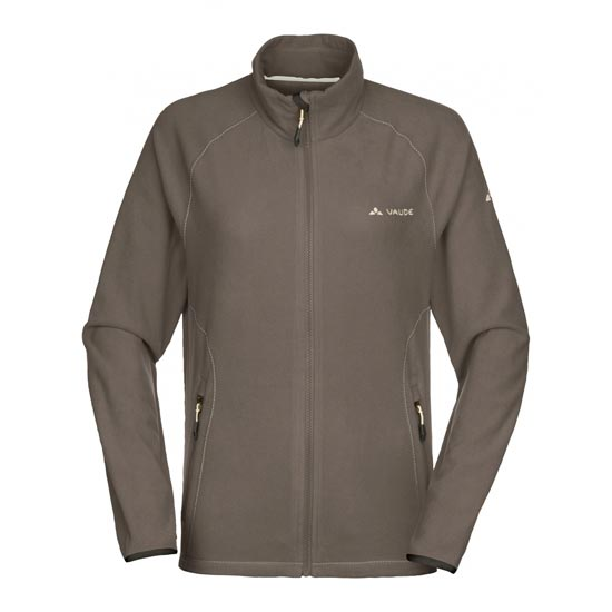Vaude Smaland Jacket W - Coconut