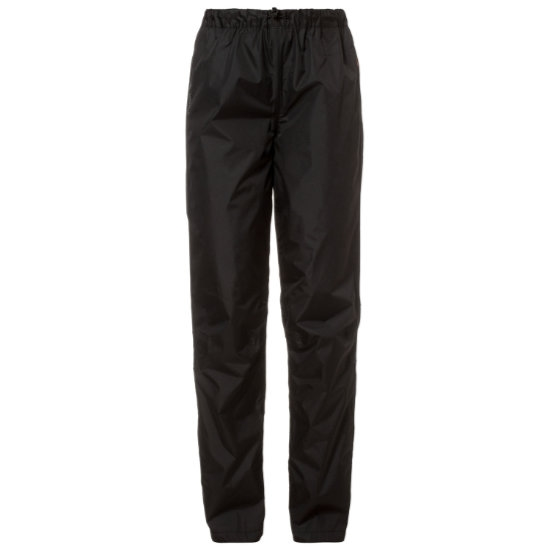 Vaude Fluid Pants W - 010