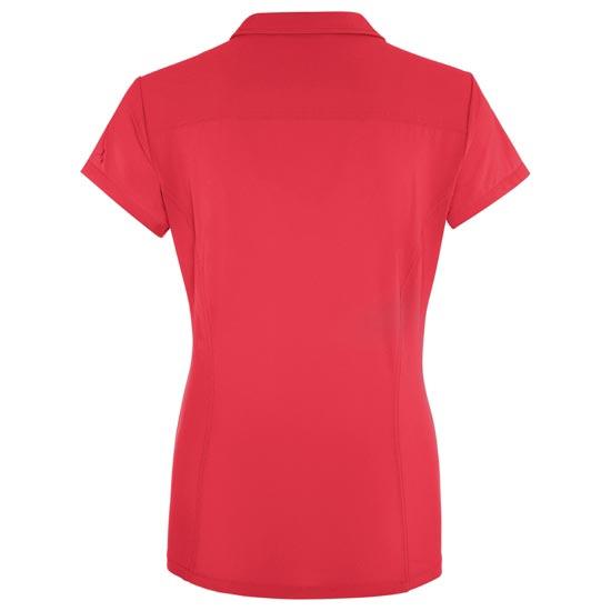 Vaude Skomer Shirt W - Photo de détail