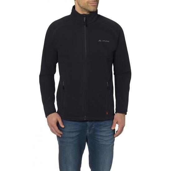 Vaude Smaland Jacket - Photo de détail